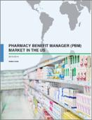 Pharmacy Benefit Manager (PBM) Market in the US 2015-2019