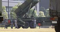 Japan Fostering Defense Ties With US and South Korea Ahead of Putin's Visit