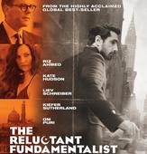 Movie Review | The Reluctant Fundamentalist is confused and nothing new