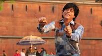 Fan, Freaky Ali, Azhar, Shivaay: All the box office disasters of 2016