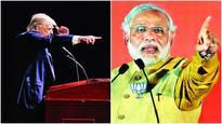 Narendra Modi must ask Trump to reverse H1-B decision