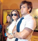 Yash Birla slapped with Rs 2-crore cheating case