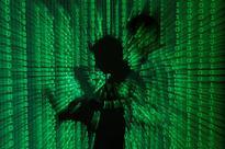 South Korea trains next generation of keyboard warriors