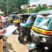 No need to know Marathi for auto permits: Bombay High Court sets aside Maharashtra govt's order