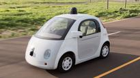 QUT and govt team to develop driverless cars