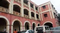 Ahmedabad mayor okays budget, city to get pay-and-park