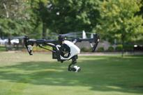 UAV Course Starting Soon