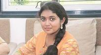Sairat star Rinku Rajguru aka Archie will complete her education, keen to take SSC exam, says family