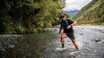 Australian Olympic triathlete Courtney Atkinson to tackle Coast to Coast