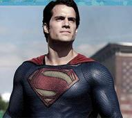 Man of Steel: Sturdy and emotional, Superman is back with a bang