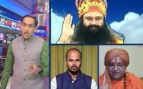 Case against Gurmeet Ram Rahim for posing as Vishnu, will he be arrested?