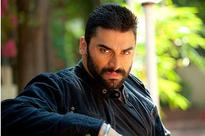 Nikitin Dheer on being the right guy on the wrong side