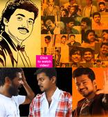 The 23: Vijay's tribute video will make you feel proud to be a Ilayathalapathy fan!