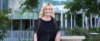 Tap Water for Millions of Americans Contains 'Erin Brockovich' Metal, Report Says