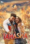 Ranbir Kapoor charged Rs 38 crore for Tamasha?