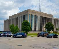 REPORT: 3 people killed in shooting at Michigan courthouse