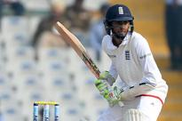 Haseeb Hameed would have got a ton at Wankhede, says Mumbai coach