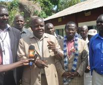 Five MPs mobilise boda bodas, Nyumba Kumi officials in drive to list more voters
