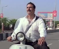 Akshay's Jolly LLB 2 Hits Troubled Waters, Lawyer Moves Court To Get 'LLB' Dropped From Title!