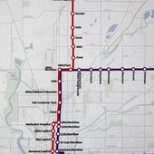 Red Line funding no sure thing for Indianapolis