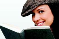 Here's why you should read every single day of your life