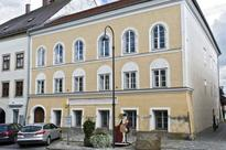 Austria To Neo-Nazis: Hitler's Birthplace Is Not A Pilgrimage Site