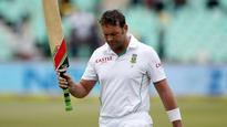 Jacques Kallis decodes why South Africa is floundering against Indian wrist spin