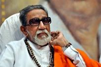 Little known facts about Balasaheb Thackeray