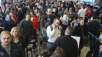 Q&A with TSA administrator: We're doing better