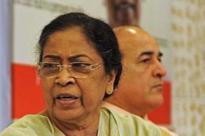 Veteran actor, theatre person Sulabha Deshpande no more