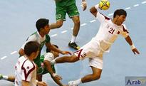 Qatar International Handball Championship begins Sunday