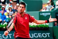 Nadal and Djokovic enjoy landmark Paris victories