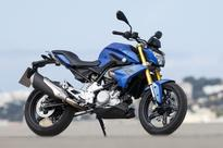 BMW Motorrad to Debut 4 New Models at EICMA