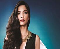 Special mention is encouraging: Sonam Kapoor