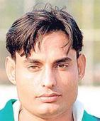 Delhi set for big lead vs Assam