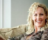 Brockovich charged in Nevada