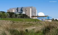 Athabasca Nuclear Corp to raise C$1mln financing