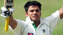 Azhar Ali to remain the captain for ODI series against WI