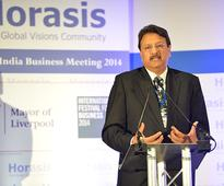 Ajay Piramal: Five Lessons in the Life of 'India's Warren Buffett'