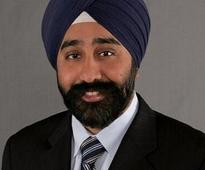 Ravinder Bhalla: Meet the first Sikh mayor of Hoboken city in US