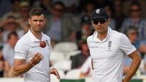 Big blow! England's premier weapon to miss first Test against India