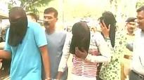 Sentence them to death, says husband of woman gangraped by 8 men in Mumbai