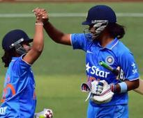 ICC Womens World Cup Qualifier: Poonam Yadav Shines as India Thrash Zimbabwe by 9 Wickets