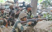 Jammu and Kashmir: 2 LeT terrorists, involved in attack on Army camp in Kupwara on April 26, killed in Handwara