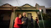 High-rise plan casts long shadow in Fitzroy North