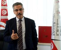 Tunisia 'not to hold' local elections in March 2017