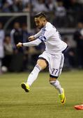 Morales brace gives Whitecaps 2-1 win over Sounders FC