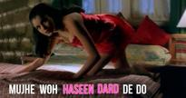 5 times Bollywood made us laugh out loud with sexual awakening scenes!
