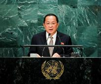 North Korea defies UN, vows to strengthen nuclear capability