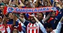 As relegation threat fades, can Chivas fight for the Liguilla?